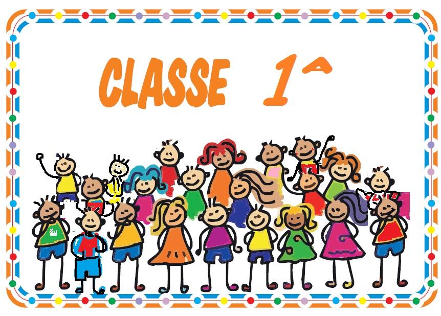 classeprima