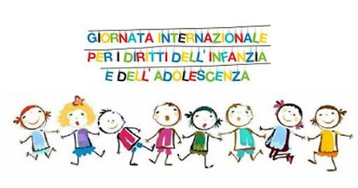 giornata diritti bambini